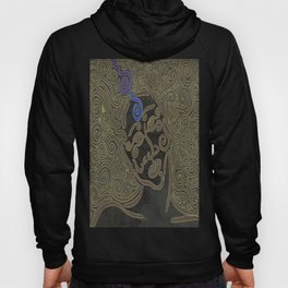 Sisterhood of Enlightened Perception Hoody
