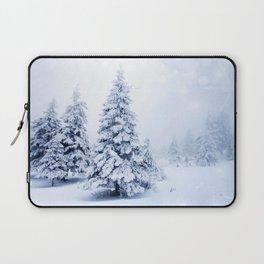 Beauty Pines Laptop Sleeve