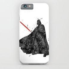 Darth Vader Star . Wars iPhone 6 Slim Case