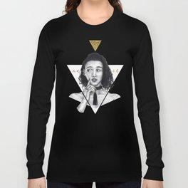 FKA twigs Long Sleeve T-shirt