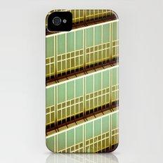 Levels Slim Case iPhone (4, 4s)