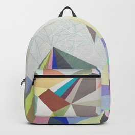 Colorflash 4 Backpack
