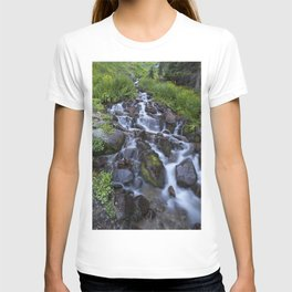 Spring Runoff T-shirt