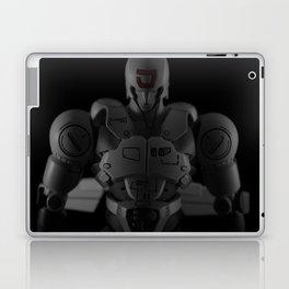 Plawres Sanshiro Juohmaru Laptop & iPad Skin