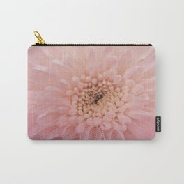 Perfect Petals Carry-All Pouch