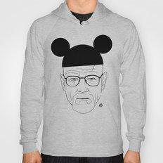 Walt Disney Hoody