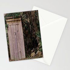 COMING  OUT Stationery Cards