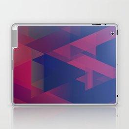 Geometrics Laptop & iPad Skin