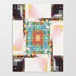 Microchip Poster