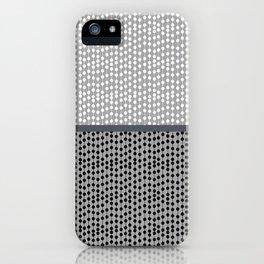 okomito iPhone Case