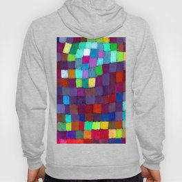 Paul Klee May Picture Hoody