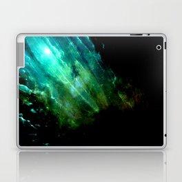 θ Serpentis Laptop & iPad Skin