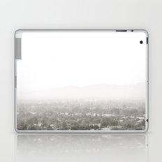 1737 Laptop & iPad Skin