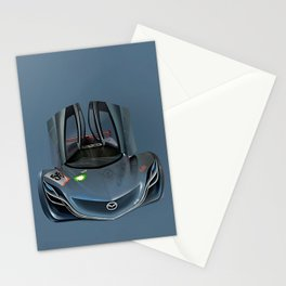Furai Stationery Cards