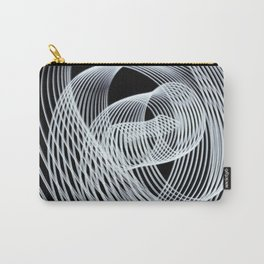 R+S_Pirouette_1.3 Carry-All Pouch
