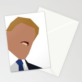 FOGS's People wallpaper collection NO:01B TRUMP PNG Stationery Cards