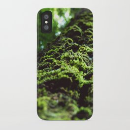 Up iPhone Case