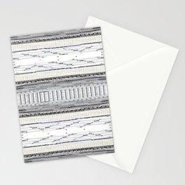 E_nois Stationery Cards
