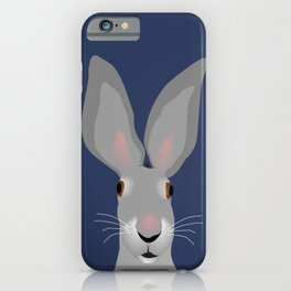 What's Up iPhone Case