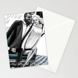 Jameson Stationery Cards