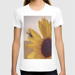 Imperfections T-shirt