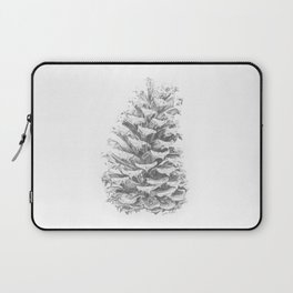 Pine Cone (Extended) Laptop Sleeve