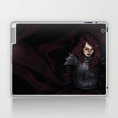 Traped Laptop & iPad Skin