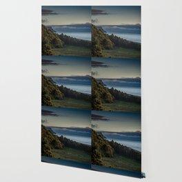 Pacific Coast Highway Wallpaper