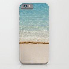 Incoming Slim Case iPhone 6s