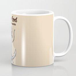 Cape Cod Massachusetts Vintage travel poster Coffee Mug