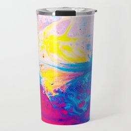 Chroma Travel Mug