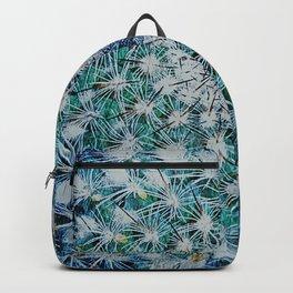 Cactus Dream Backpack