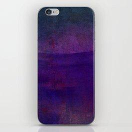 [dg] XO Digs (Rio) iPhone Skin