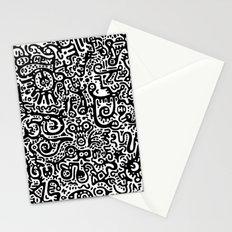 Gooseygander Stationery Cards
