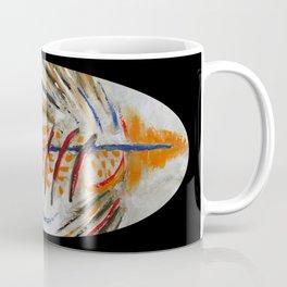 The Fish Coffee Mug