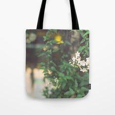 Set spring N1 Tote Bag