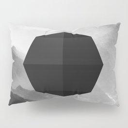 Octagon Pillow Sham