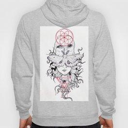 Minds Desire Hoody