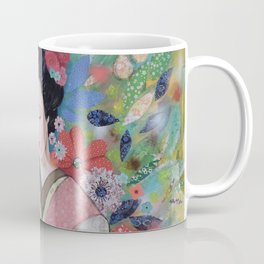 always a maiko Coffee Mug