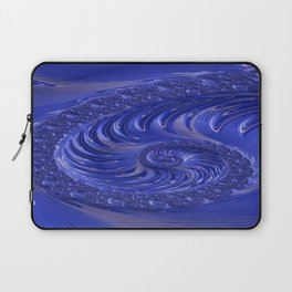 Cultured Intuition 7 Laptop Sleeve