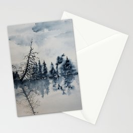 Herefoss-GerlindeStreit Stationery Cards