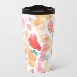 170722 Colour Living 15 Travel Mug