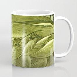 Nane Coffee Mug