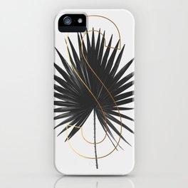 ABC Plants – S iPhone Case
