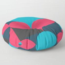 s2 Floor Pillow