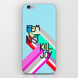 Might As Well Advertise iPhone Skin