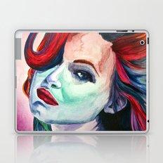 Entre Nous Laptop & iPad Skin