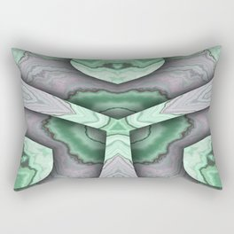 Nexus II Rectangular Pillow