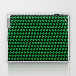 Saint Patrick's Day Laptop & iPad Skin