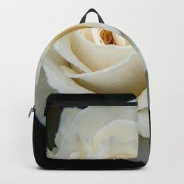 Rose Bloom Backpack